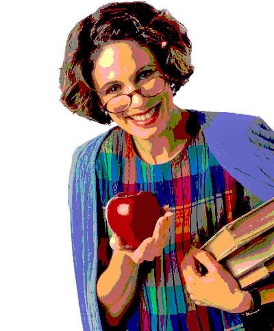 apple_for_the_teachers