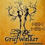 """""""Griefwalker,"""" a film by Tim Wilson"""