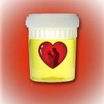 Cup-o'-Love