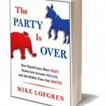lofgren_partys_over