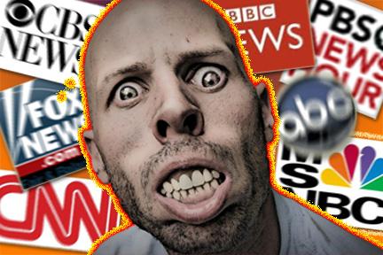 news_zombie
