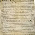 us_constitution_pag_1