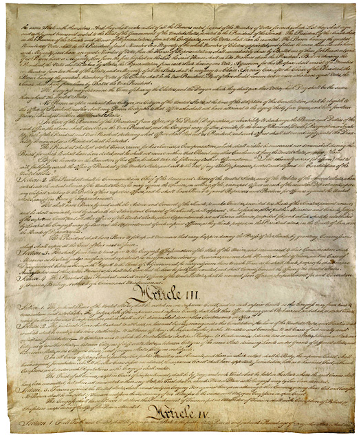 us_constitution_page_three