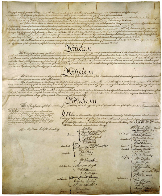 us_constitution_page_four