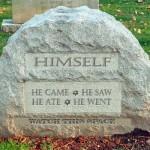 bpascal_epitaph