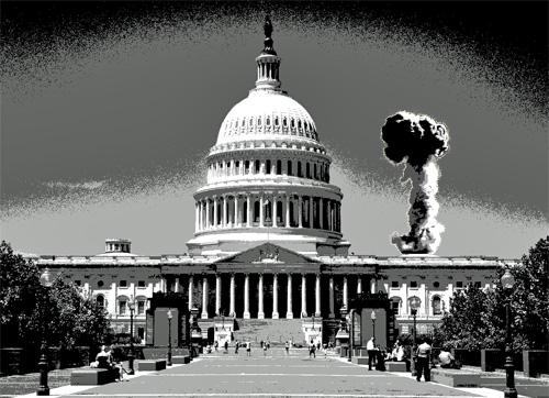 nuclear_senate
