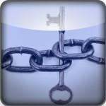 chain_key
