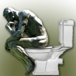 thinker_toilet