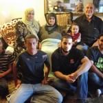 alaya_family