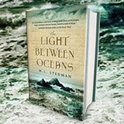 lt_betw_oceans