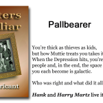 pallbearer_story_card
