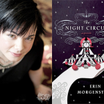 emorgen_night_circus