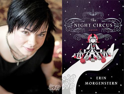 emorgen_night_circus