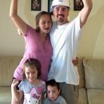 limerick_family