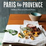 from_paris_to_provence